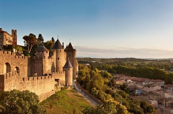 Vijf minder toeristische plaatsen in Frankrijk die je zeker gezien moet hebben!